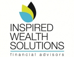 Inspired Wealth Solutions